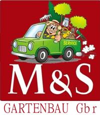 M&S Gartenbau GbR